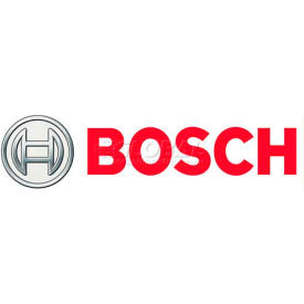 BOSCH® PNO-W, Pneumatic Tool Oil - Cold Weather