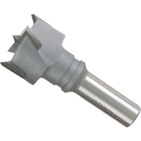 "BOSCH® T101BIF 3-1/4"" 14TPI .05"" Laminate Flooring Scrolling Jigsaw Blade (5 Pack)"