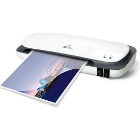 Royal Sovereign® Photo And Document Laminator, CL-923, 9""