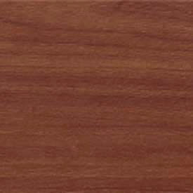 "ROPPE Premium Vinyl Wood Plank WP4PXP030, 4""L X 36""W X 1/8"" Thick, Spicy Cherry"