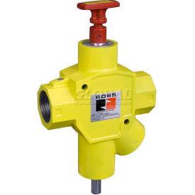 Hydraulic Amp Pneumatic Valves Directional Control Valves