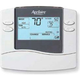 humidifiers humidifiers aprilaire programmable 5 2 or. Black Bedroom Furniture Sets. Home Design Ideas