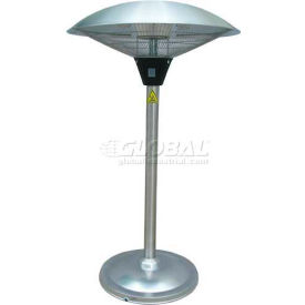 Tabletop Electric Patio Heater
