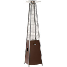 Heaters Patio Hiland Patio Heater Hlds01 Gthg Propane 40000 Btu