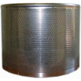 Heaters Patio Hiland Main Burner Emitter Screen Thp Bs