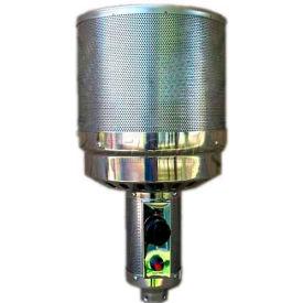Hiland Patio Heater Complete Burner THP BURNER For PrimeGlo Models