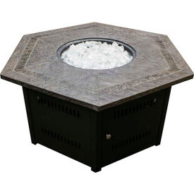 Stoves Fireplaces Amp Fire Pits Fire Pits Hiland Fire