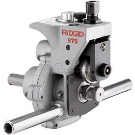 RIDGID® Extension, Ratchet,1/2 Locking
