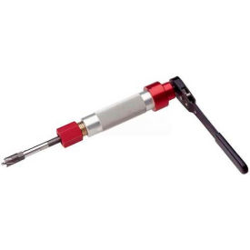 RIDGID® Model No. RT1000 Tapping Tool CTS Adapter, 1""