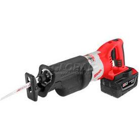 Milwaukee® 0719-22 M28™ Sawzall® Reciprocating Saw Kit