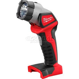 Milwaukee® 2735-20 M18™ LED Work Light (Bare Tool Only)