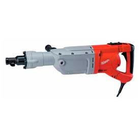 "Milwaukee® 5340-21 2"" Spline Drive Rotary Hammer"