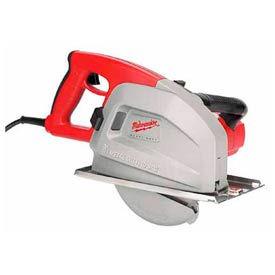 """Milwaukee® 6370-20 8"""" Metal Cutting Saw"""