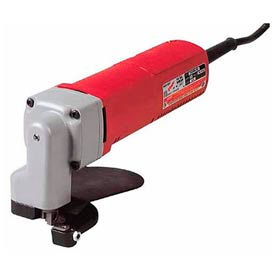Milwaukee® 6805 16 Gauge Shear