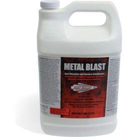 Rust Bullet Metal Blast Coating 5 Gallon Pail - MB5G