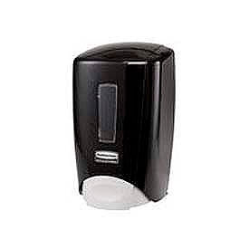 Flex™ Dispenser Black - 500Ml