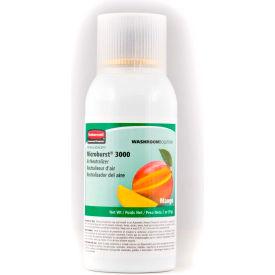 Rubbermaid® Microburst 3000 Aerosol Refill - Mango - FG401690 - Pkg Qty 12