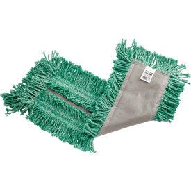 Sweeping   Dusters & Dust Mops   Rubbermaid®