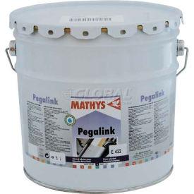 Rust-Oleum Pegalink <70 VOC Universal Adhesion Primer, White 4 Gallon Pail - 202600