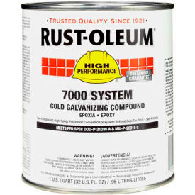 Lubricants & Rust Prevention | Lubricants - Industrial
