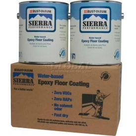 Paint & Accessories   Liquid Coatings   Rust-Oleum S40 System 0 VOC