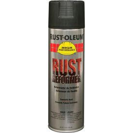 Rust-Oleum High Performance V2100 System Rust Reformer Aerosol, 15 oz. - 215634 - Pkg Qty 6