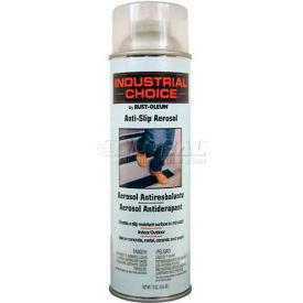 Rust-Oleum 5600 System <100 VOC Acrylic Urethane Floor Paint, Safety Yellow  Gallon Can - 251286 - Pkg Qty 2