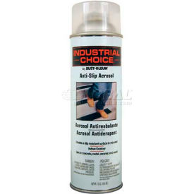 Paint Amp Accessories Aerosol Paint Rust Oleum 5600 System