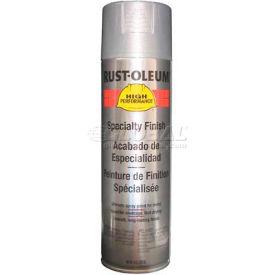 Rust-Oleum V7400 Series <450 VOC DTM Alkyd Enamel Primer, Quick Dry Red 5 Gallon Pail - 678300