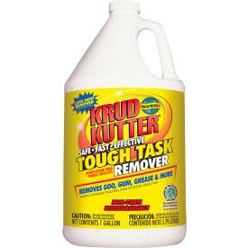 Krud Kutter Tough Task Remover, Gallon Bottle - KR012 - Pkg Qty 2