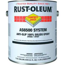 Rust-Oleum 6500 Activator Gallon Can - S6501410 - Pkg Qty 2