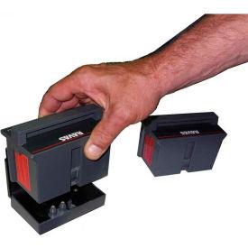 Ravas Rechargeable Battery Pack SA-BA-RAV-RAV For NTEP Approved Pallet Scale Truck 310-GI-NTEP by