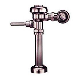 Sloan 3080153 Model 110-XL Regal Manual Toilet 3.5GPF Flushometer Valve