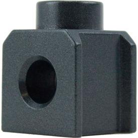 """Milton S-1163-27 Modular Diverter 3/8"""" NPT"""
