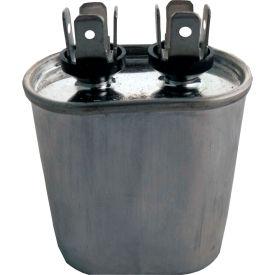 Capacitors | Capacitors | Supco®