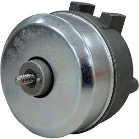SM5211 Condenser Motor Shaft 4W 120V by