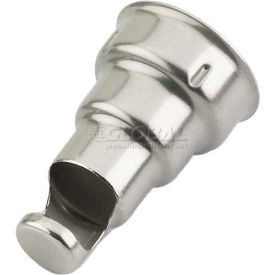 "Steinel 5/8"" Reflector Nozzle for Shrink Tube & Connectors"