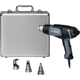 Steinel HL 1920 E Professional Heat Gun w/Multi Purpose Kit by