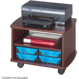 Safco® 1954MH Picco™ Duo Printer Stand