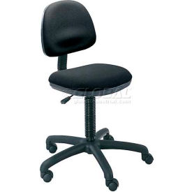 Precision Desk Height Chair