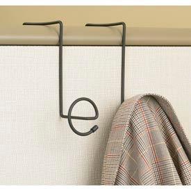 Coat Hook (Qty. 6)