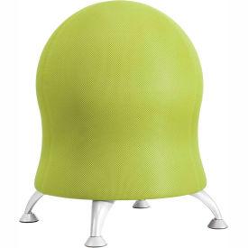 Safco® Zenergy Ball Chair - Green