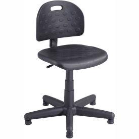 Soft Tough Economy Task Chair