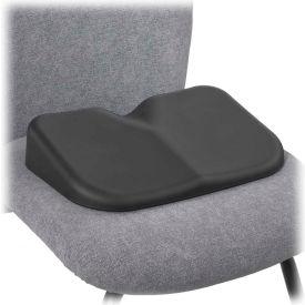 Therasoft Seat Cushion (Qty. 5)