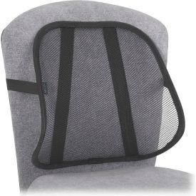 Mesh Backrest - Pack of 5