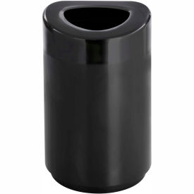 Safco® Open Top Receptacle - 30 Gallon