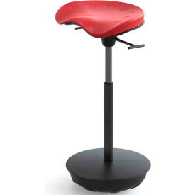 Stools Sit Stand Amp Perch Stools Safco 174 Active Sit