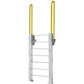 6-Step Ladder