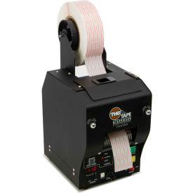 "START International TDA080-NS Heavy-Duty Tape Dispenser for Foam & VHB Tapes 3-1/8"" Wide"