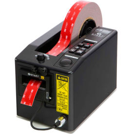 """START International ZCM1000NS Electronic Tape Dispenser for Double-Sided & VHB Tapes 2"""" Wide"""